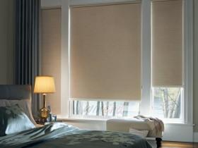 Yatak Odası Karartma