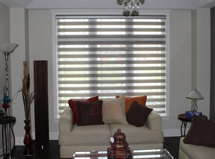 zebra stor perde oturma odası salon zebra fiyatları